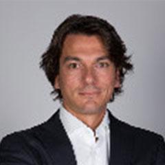 Rocco Abbattista