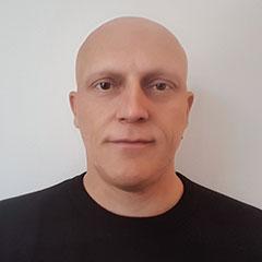 Mauro Albini