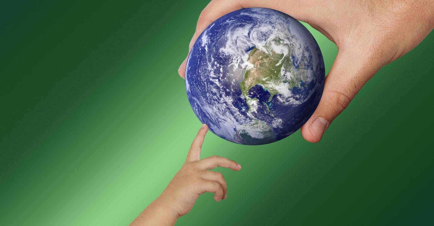 indagini ambientali