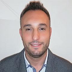 Stefano Benini