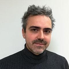 Massimo Del Gaizo