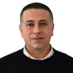 Fabio Faccia