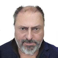 Gianluca Ferioli