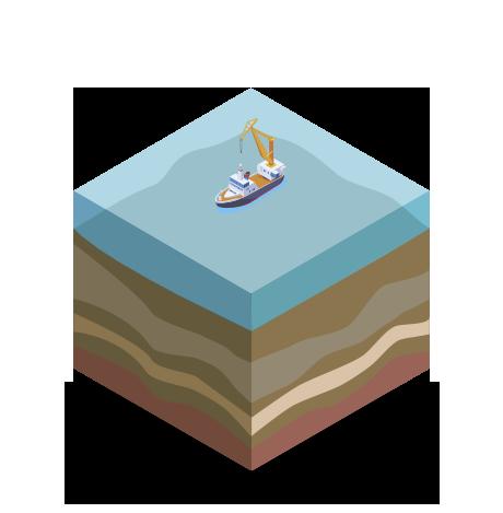 infrastrutture marine progettazione