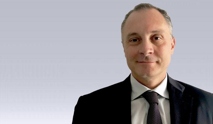 Massimo De Iasi testimony