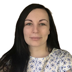 Alice Elena Puccioni
