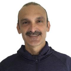 Massimo Romagnoli