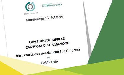 fondimpresa best practices thumbnail