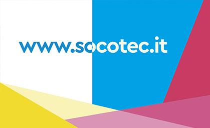 lancio sito web thumbnail