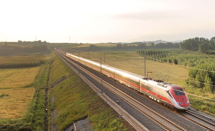 AV/AC ferrovia thumbnail