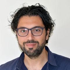 Donato Fiore